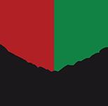Támogató logó: Bethlen Gábor Alapkezelő